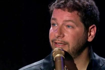 Jeff Ross Sues Woman Who Accused Him Of Preying On Her When She Was 15