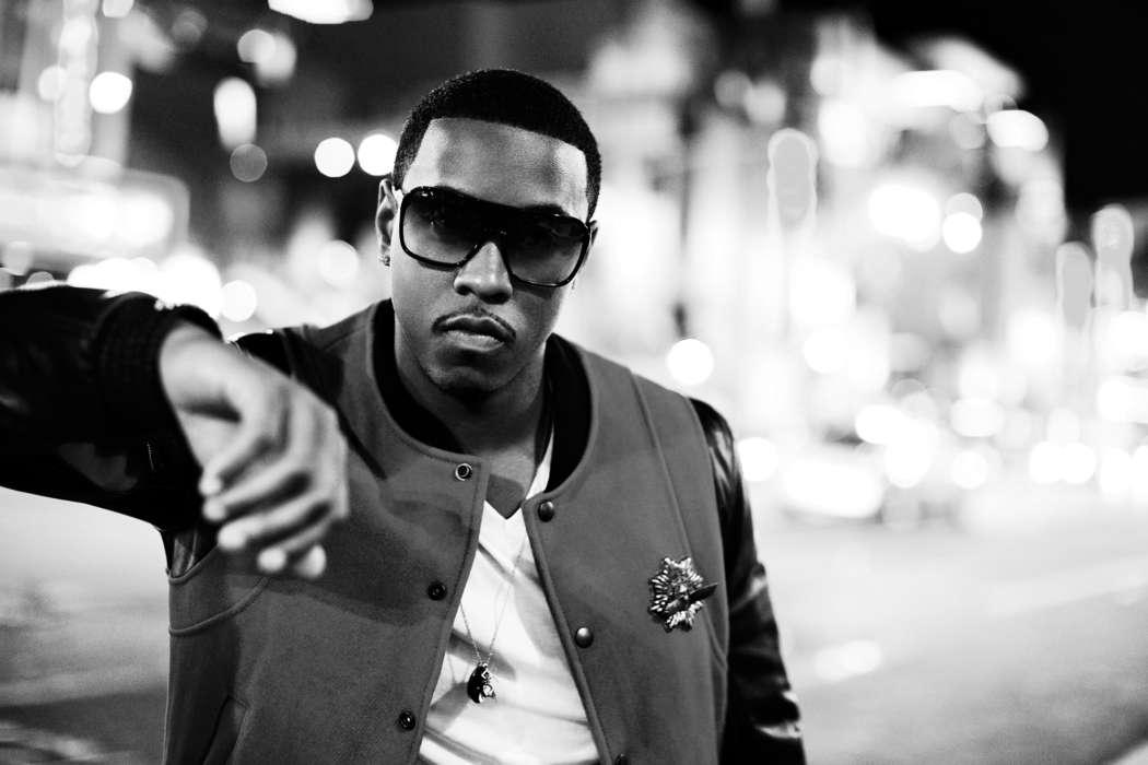 Performers And Celebs Send Well Wishes To Jeremih Who's Now In Critical Condition