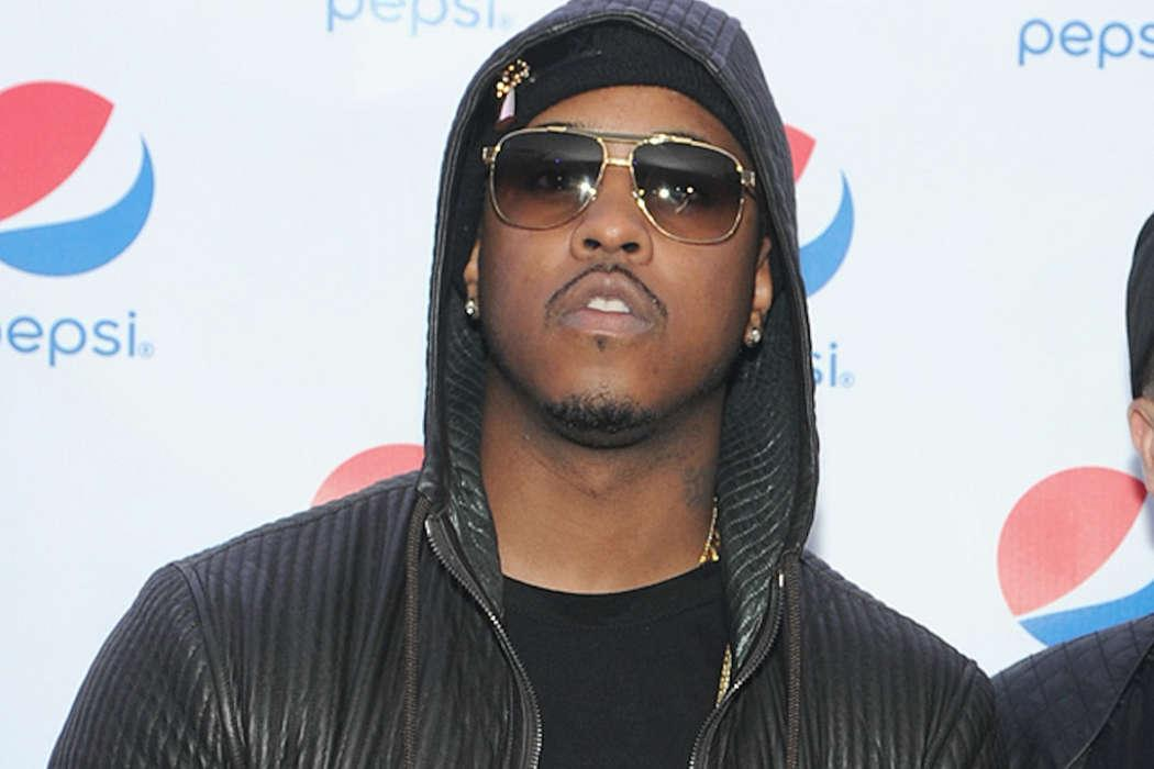 Jeremih Is Getting Better Following COVID-19 Diagnosis