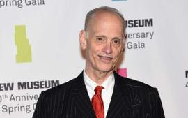 John Waters Says He's Honored To Present PornHub Awards
