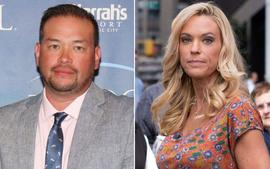 Jon Gosselin Says Kate Gosselin Is Not In Contact With Hannah And Collin - Reveals When He Spoke To The Other 6 Kids Last!