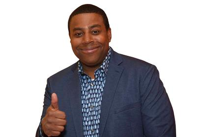 Kenan Thompson Says He Nearly Cried When Dave Chappelle Told Him He Was Good At His Job