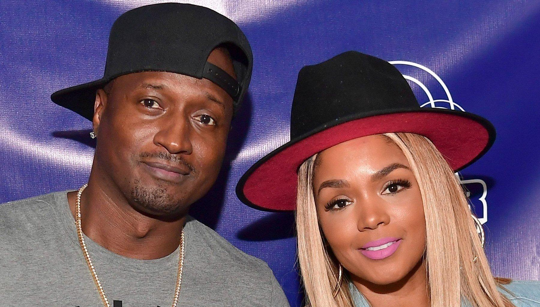 Rasheeda Frost Is Going Crazy In A Hotel With Kirk Frost For Three Days - Check Out Her Video