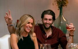 Kristin Cavallari And Jay Cutler - Inside The Exes' Plans For The Holidays With Their Kids After Reuniting On Halloween For Their Sake!