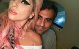 Is Lady Gaga Engaged To Michael Polansky And Planning A New Year's Eve Wedding?