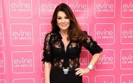 Lisa Vanderpump Says Restaurants Won't Be Opening Anytime Soon - No Vanderpump Rules?