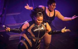 Lizzo Gets Emotional About How Terrible 'Fame' Is In New TikTok Post