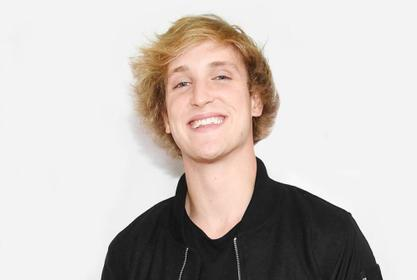 Logan Paul Aggressively Says That He Would Beat Floyd Mayweather In A Real 'Street Fight'