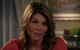Lori Loughlin On Edge In Prison Nightmare, Alone Without Visitation As COVID-19 Breaks Out