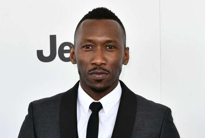 Mahershala Ali Says He Refused To Do Explicit Scenes In Movies Because Of His Faith
