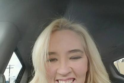 Mama June Removes 'Triple Chin' And Fixes Teeth - Check Out Her Transformation!