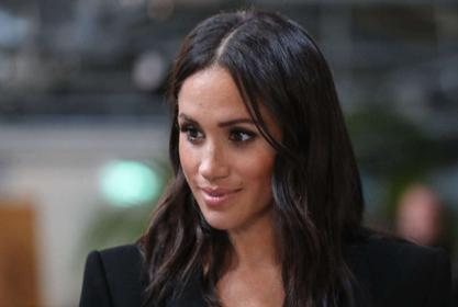 Meghan Markle's Friend Jessica Mulroney Says She Was 'Suicidal' After She Was Canceled