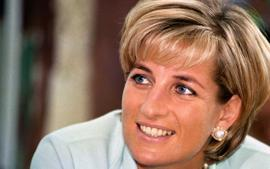 Princess Diana's Younger Brother Posts Throwback Childhood Pic Of The Two Of Them!