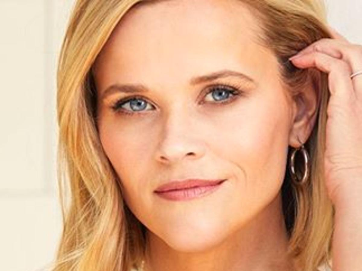 Is Reese Witherspoon Going To Divorce Jim Toth Over Quibi Failure?