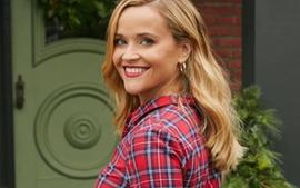 Reese Witherspoon Launches Draper James Holiday Collection