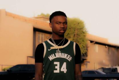 Roddy Ricch Sued By Former Landlords For Owing $200,000 In Unpaid Rent