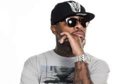 """Royce Da 5'9"""" Says To Nick Cannon That His Biggest 'Pet Peeve' Is The Idea Of 'Talking White'"""