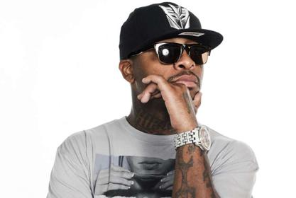 "Royce Da 5'9"" Says To Nick Cannon That His Biggest 'Pet Peeve' Is The Idea Of 'Talking White'"