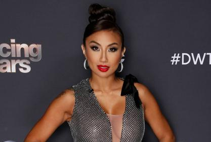 Jeannie Mai Updates Fans After Emergency Surgery Following A Dangerous Infection