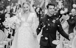 Are Joe Jonas and Sophie Turner Ready To Have Baby Number Two?