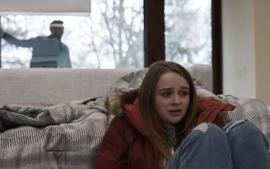 'The Lie' With Joey King, Peter Sarsgaard, And Mireille Enos Is Better Than You Think, Spoilers