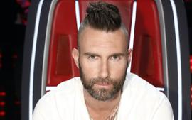 Adam Levine Talks Possibly Returning To 'The Voice' - Would He Do It?
