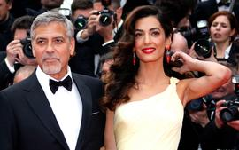 Amal Clooney Vows To Never Put Her Husband George Clooney Through THIS Again 'For The Sake Of' Their Marriage!