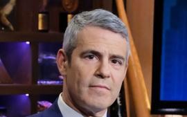Andy Cohen Reacts To Jax Taylor Leaving Vanderpump Rules -- Show Is Not Cancelled