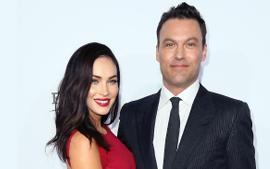 Brian Austin Green Has Reportedly Accepted He And Megan Fox Are Over For Good After Her Divorce Filing - He's Looking For Love Again!