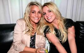 Lance Bass Insists 'We Should Listen' To Britney Spears When It Comes To Her Conservatorship Situation