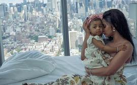 Cardi B - Here's How Her 'Rich' Daughter Is Already Learning About Having Privilege!