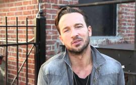 Hillsong Pastor Carl Lentz Is Reportedly Negotiating A Big Severance Package Following His Firing