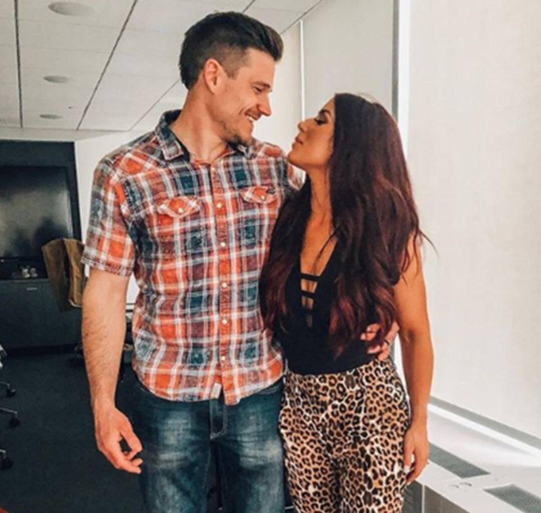 Cole DeBoer Pays Sweet Tribute To 'Perfect' Wife Chelsea Houska Following Her 'Teen Mom' Exit!