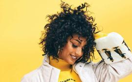 DaniLeigh Says She's The Most 'Hated On' Right Now Amid News Of Her DaBaby Romance