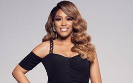 Drew Sidora Says She Is 'Nervous' To Join RHOA After Having Turned Down The Gig Twice Before - Here's Why!