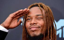 Fetty Wap Reveals Why He Fell Off Following His Meteoric Rise In 2015 And 2016