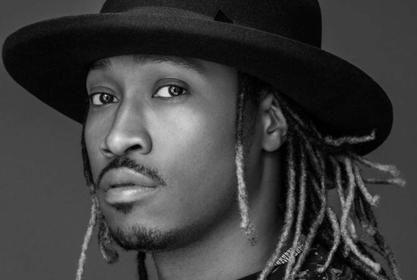Future Reveals That He's Still Heartbroken Over Juice WRLD's Death
