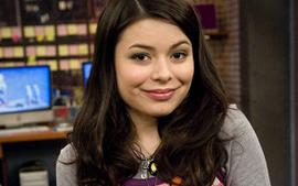 iCarly Revival Underway With Original Cast Members Miranda Cosgrove, Nathan Kress, And Jerry Trainor Returning — How And Where To Watch