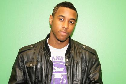 Jeremih Finally Leaves The Hospital After Terrible Case Of COVID-19 That Almost Cost Him His Life - Check Out His Statement!