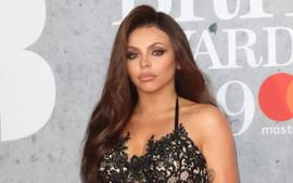 Jesy Nelson Leaving Little Mix - Admits Being In The Girl Group Has Greatly Affected Her Mental Health!