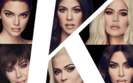 Kardashians And Jenners Ink Multi-Million Deal With Hulu As Keeping Up With The Kardashians Comes To An End