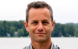 Kirk Cameron Called A Real 'Growing Pain' As The Rebel Christian Defies CDC Guidelines And Holds Maskless Christmas Carol COVID Protests
