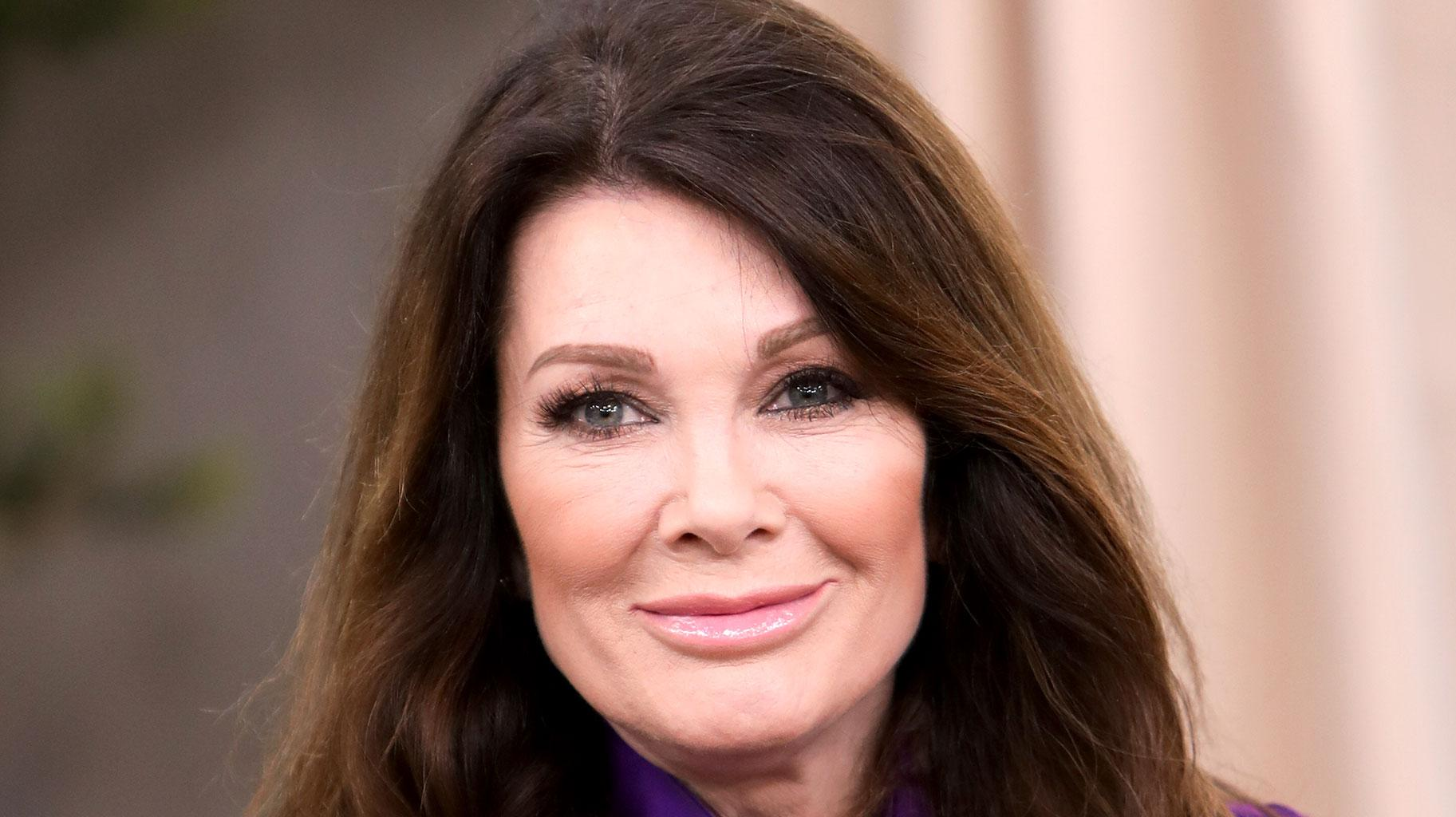 Lisa Vanderpump Reportedly 'Misses' RHOBH - But Does She Also Miss Her Former Co-Stars?