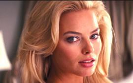 Margot Robbie Talks About Upcoming Live-Action Barbie Movie - Reveals It's Not What People Expect!