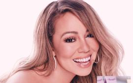 Mariah Carey Is Taking Over Christmas And She's Bringing Cookies — Mariah's Cookies Coming Near You!