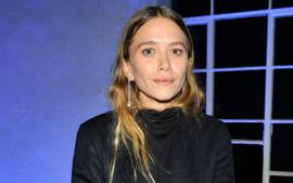 Mary-Kate Olsen Reportedly 'Not Fixating' On Her Divorce And Just Living Her Life To The Max - Insider Details!