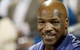 Mike Tyson Reflects On 2Pac - Says He Feels Somewhat Responsible For His Death