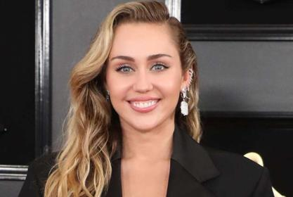 Miley Cyrus Says She Knew Became A Star When She Made Cher Mad