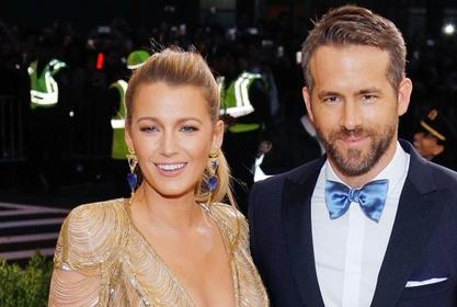 Ryan Reynolds Opens Up About His Low-Key Christmas Plans This Year!