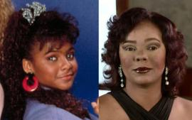 Lark Voorhies Reveals How She Was Cast For The Save By The Bell Reboot